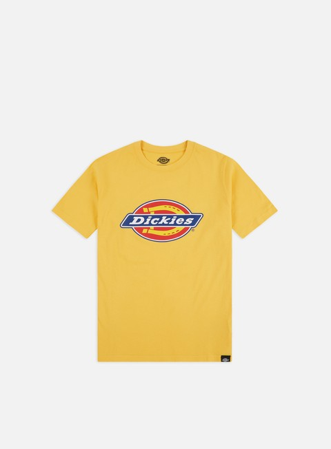 T-shirt a manica corta Dickies Horseshoe T-shirt