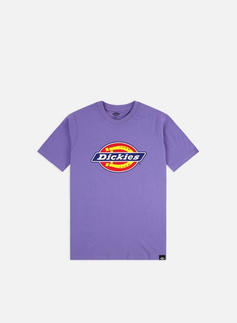 Outlet e Saldi T-shirt a Manica Corta Dickies Horseshoe T-shirt