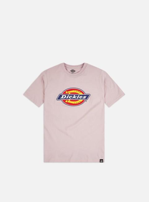 Outlet e Saldi T-shirt a Manica Corta Dickies Horseshoe T-shirt