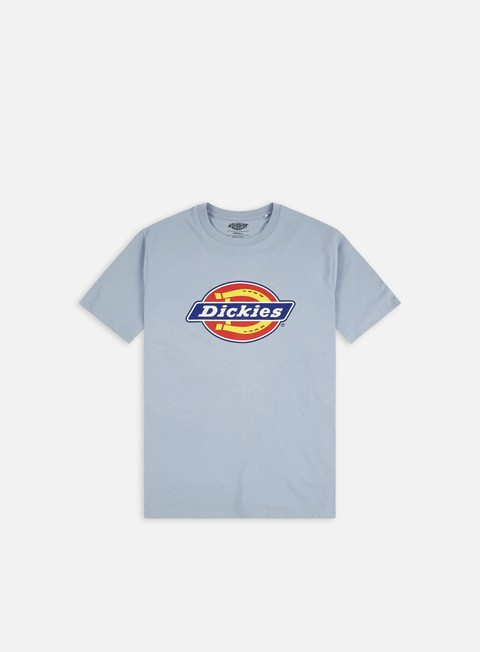 Dickies Icon Logo T-shirt