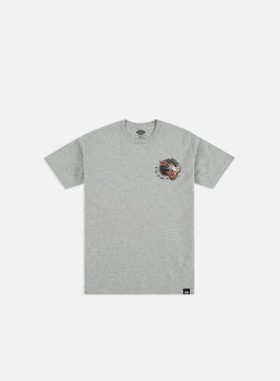 Dickies Johnsburg T-shirt