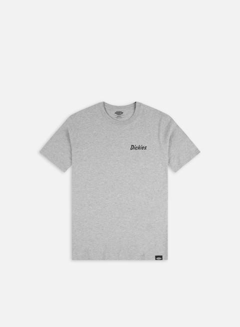 Dickies Kelliher T-shirt