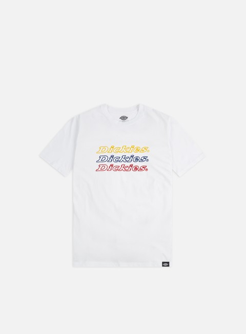 Dickies Kings Bay T-shirt