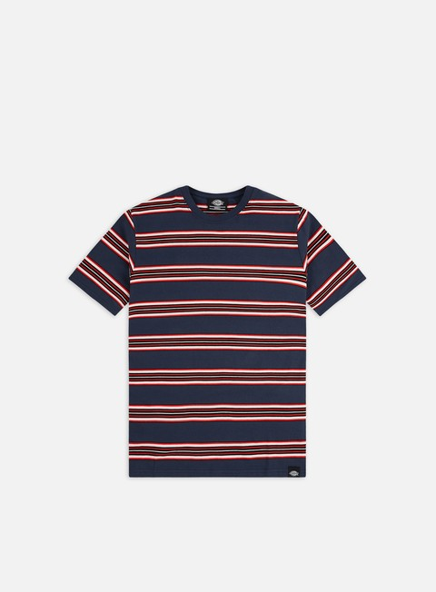 Outlet e Saldi T-shirt a Manica Corta Dickies Lithia Springs T-shirt