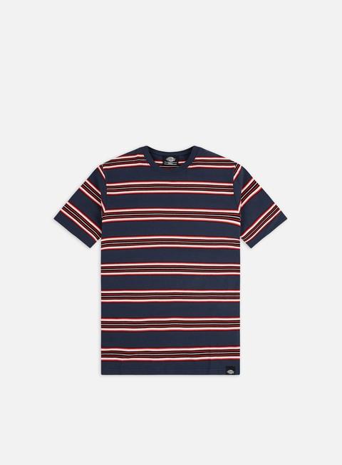 T-shirt a manica corta Dickies Lithia Springs T-shirt