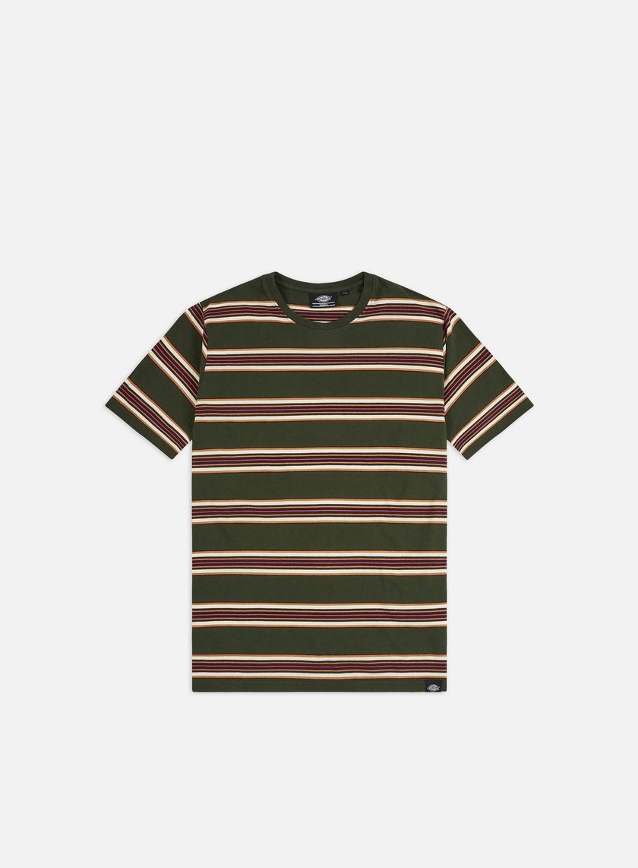 Dickies Lithia Springs T-shirt