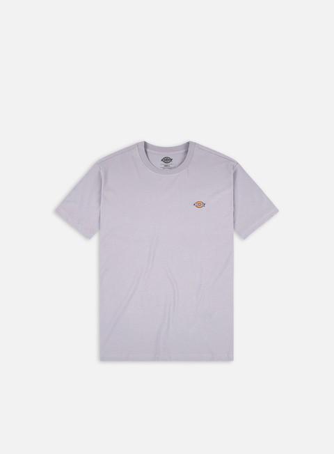 T-shirt a manica corta Dickies Mapleton T-shirt