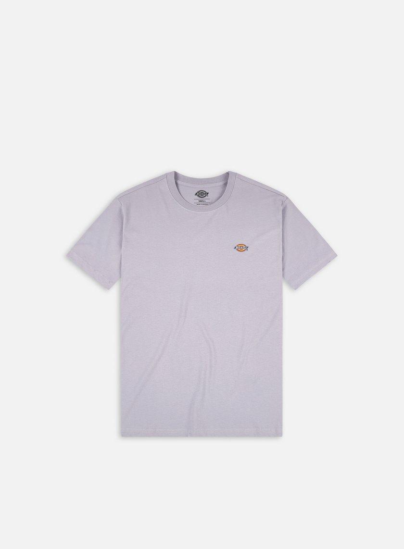 Dickies Mapleton T-shirt