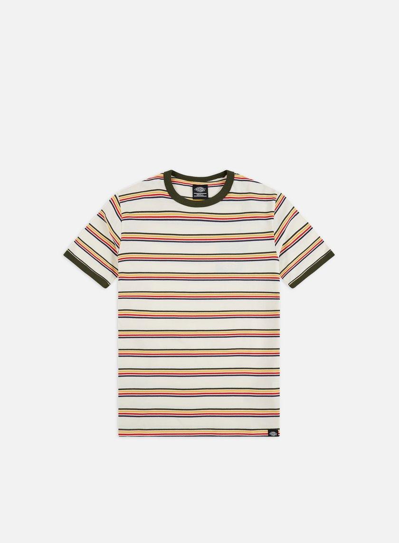 Dickies New Paltz T-shirt