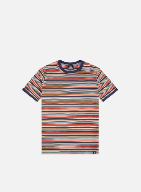 T-shirt a manica corta Dickies New Paltz T-shirt