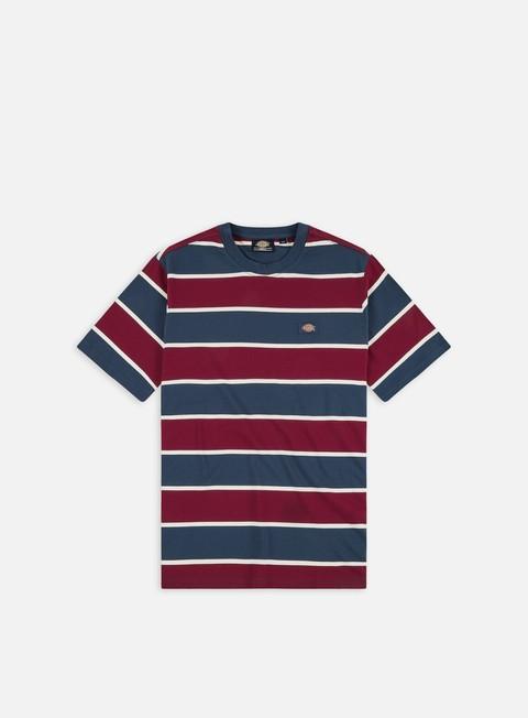Short sleeve T-shirts Dickies Oakhaven T-shirt