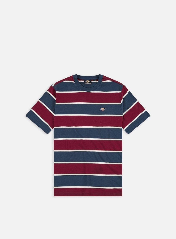 Dickies Oakhaven T-shirt