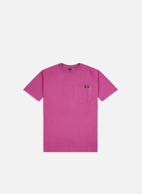T-shirt a manica corta Dickies Porterdale Pocket T-shirt