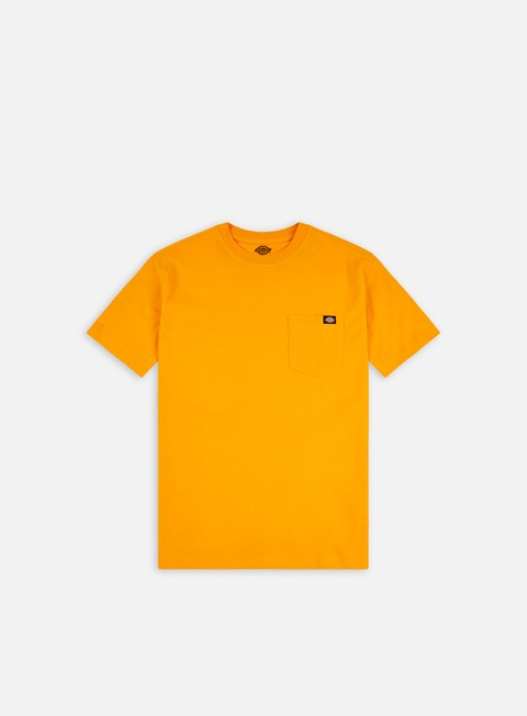 Short Sleeve T-shirts Dickies Porterdale T-shirt