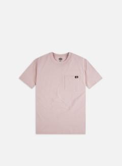 Dickies - Porterdale T-shirt, Violet