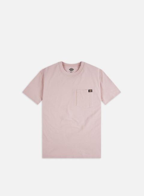 Outlet e Saldi T-shirt a Manica Corta Dickies Porterdale T-shirt