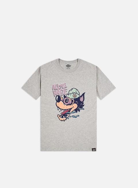 Short Sleeve T-shirts Dickies Reidsville T-shirt