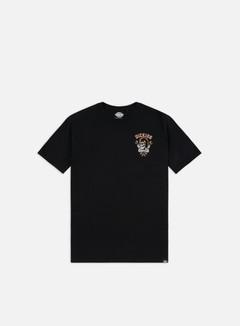 Dickies Rockhouse T-shirt