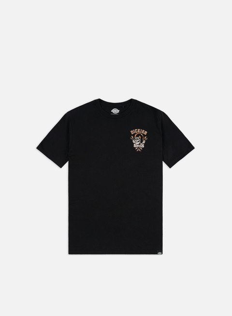 Outlet e Saldi T-shirt a Manica Corta Dickies Rockhouse T-shirt