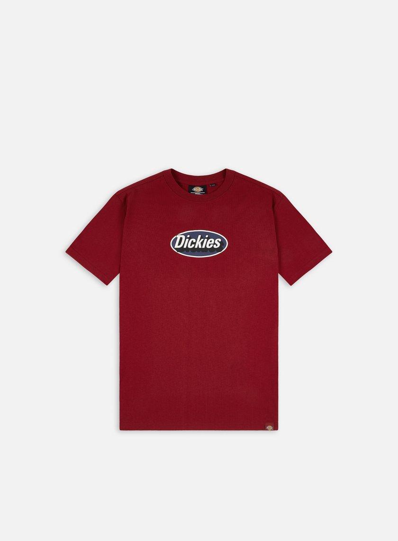 Dickies Saxman T-shirt