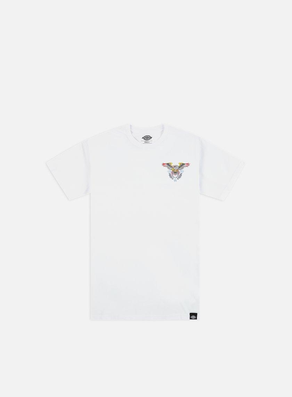 Dickies Shandaken T-shirt