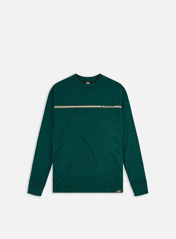 Dickies Sparkman LS T-shirt