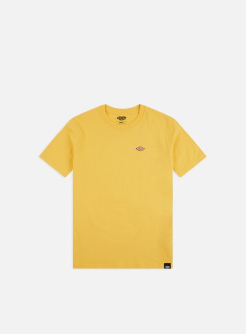 T-shirt a manica corta Dickies Stockdale T-shirt
