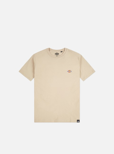 T-shirt a Manica Corta Dickies Stockdale T-shirt