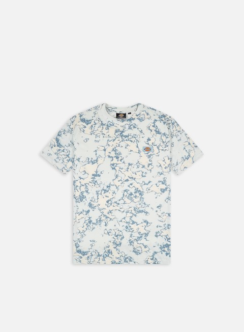 Short Sleeve T-shirts Dickies Sunburg T-shirt