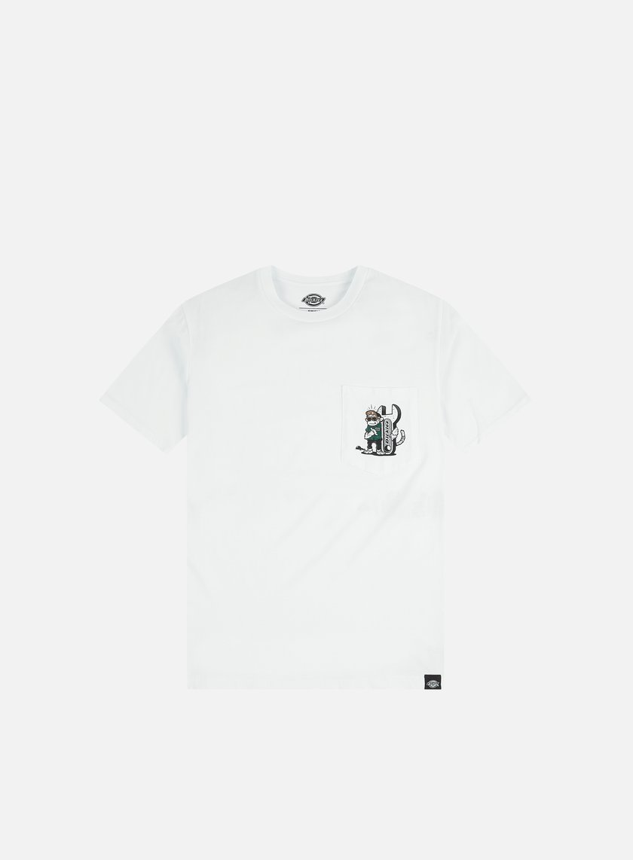 Dickies Tarrytown T-shirt