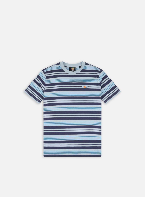 Dickies Wheaton T-shirt