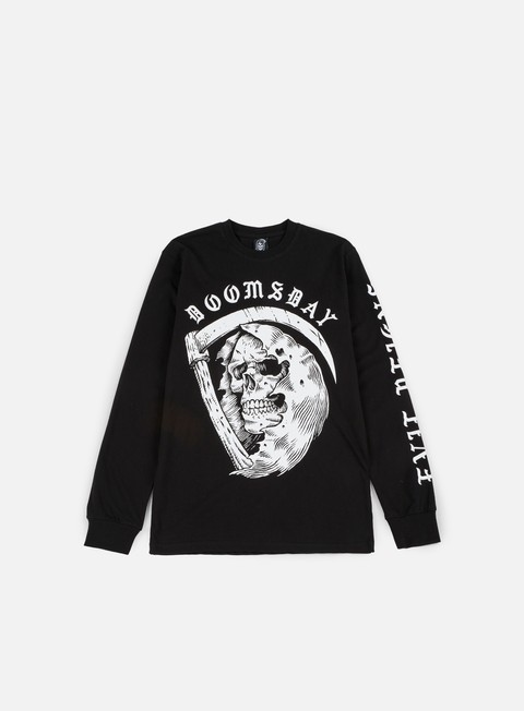 t shirt doomsday d as death ls t shirt black