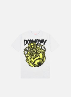 Doomsday Eight T-shirt