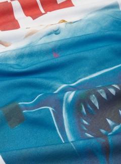 Doomsday Evil Jaws T-shirt