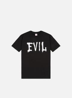 Doomsday Evil Sign T-shirt