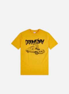 Doomsday Grind T-shirt