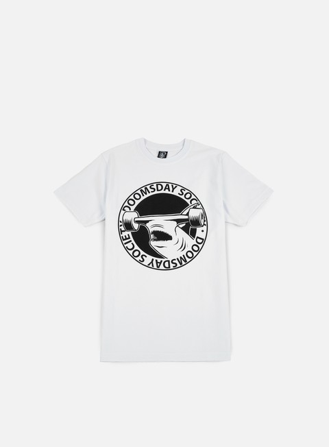 t shirt doomsday hammerhead t shirt white