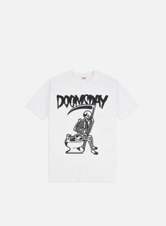 Doomsday Italian Affair 3 T-shirt