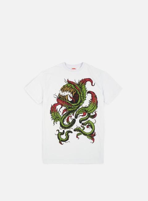 Doomsday Killer Plant T-shirt