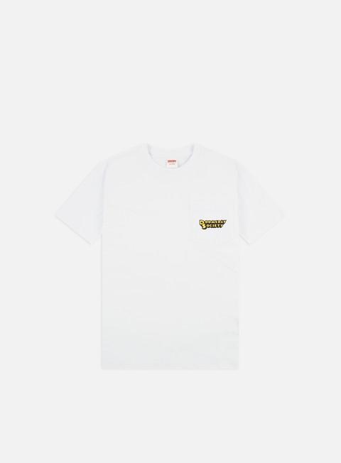 Doomsday Kong Pocket T-shirt