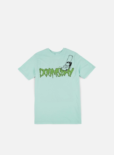 t shirt doomsday lawnmower t shirt mint