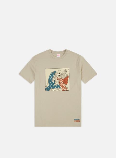 Doomsday Merriage T-shirt