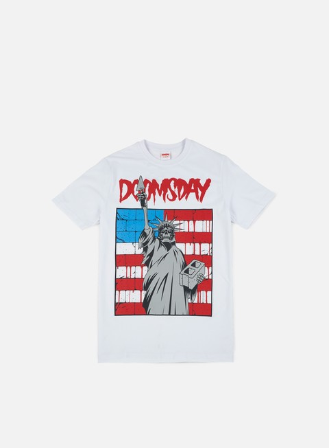 t shirt doomsday mexi wall t shirt white
