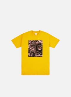 Doomsday MTR T-shirt