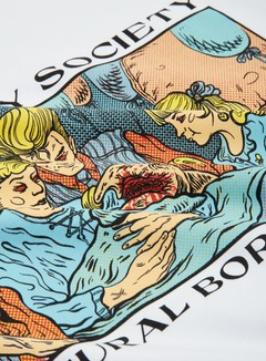 Doomsday NBK T-shirt