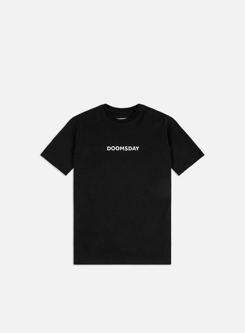 Doomsday Riotmarket T-shirt