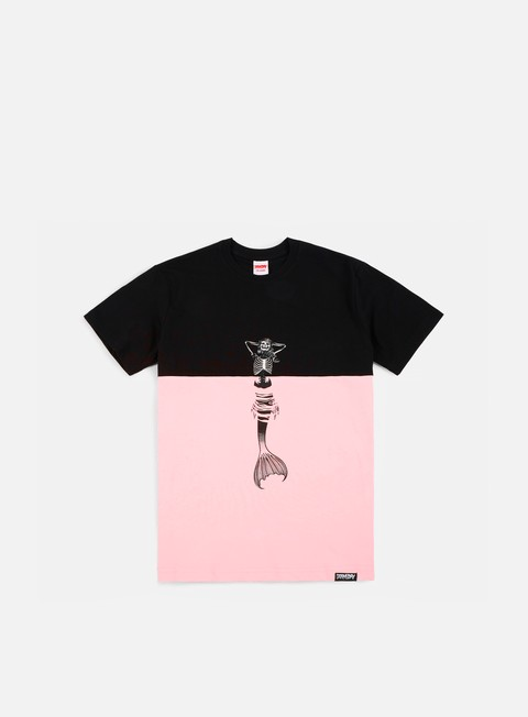 t shirt doomsday siren t shirt black pink