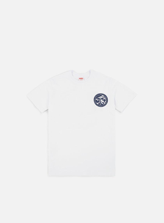 Doomsday Storm T-shirt