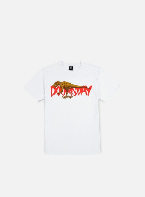 t shirt doomsday t rider t shirt white