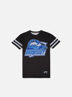 Doomsday The Scorpions Jersey